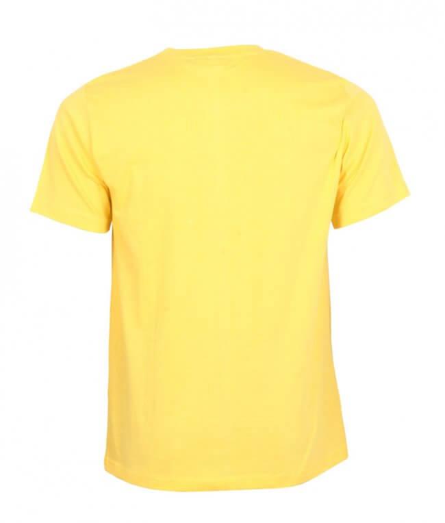 Broncos Shirt Womens